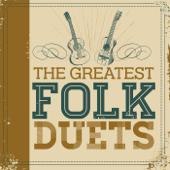 The Greatest Folk Duets