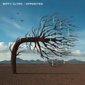Opposites (Deluxe Version)