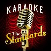 Karaoke - The Standards