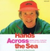 Hands Across the Sea (Fennell's Wind Ensemble Series), Frederick Fennell & Tokyo Kosei Wind Orchestra