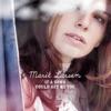 Imagem em Miniatura do Álbum: If a Song Could Get Me You - Single