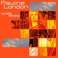 Pauline London Fly In The Sky