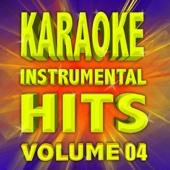 9 Crimes (In the Style of Damien Rice) [Karaoke Version Instrumental Playback Backing Track] - Karaoke Chart Hits Band