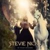 In Your Dreams (Deluxe Version), Stevie Nicks