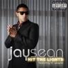 Hit the Lights (feat. Lil Wayne) - Single, Jay Sean