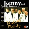 Riverboat Shuffle  - Kenny Ball And His Jazzmen