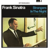Strangers In the Night (Expanded Edition) cover art