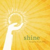 Shine: Songs for Youth