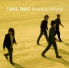 Take That - Shine
