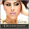 Diamonds (feat. Kurt Schneider) - Single, Kim Viera