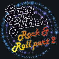 Rock and Roll, Pt. 2 - Single