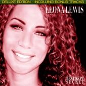 Best Kept Secret (Deluxe Edition)