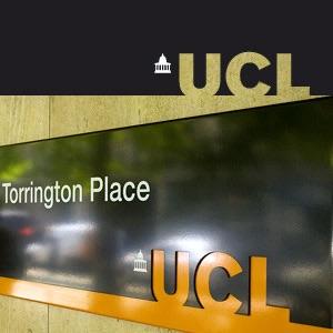 International Student Orientation - Video