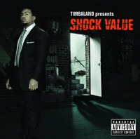 Apologize (feat. OneRepublic) - Timbaland