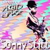 Cry Me A River  - Sonny Stitt