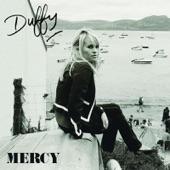 Mercy (Live) - Single
