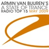 A State of Trance: Radio Top 15 - May 2009, Armin van Buuren