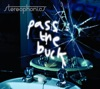 Pass The Buck - Single, Stereophonics
