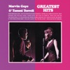 Marvin Gaye & Tammi Terrell: Greatest Hits, Marvin Gaye & Tammi Terrell
