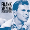 The Complete Recordings: The Columbia Years 1943-1952, Frank Sinatra