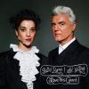 Love This Giant, David Byrne & St. Vincent
