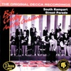 Between The Devil And The Deep Blue Sea - Bob Crosby And His Orchestra