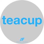 Teacup - Single