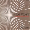 Mini Winds (Guest Conductor Series), Tokyo Kosei Wind Orchestra & Alfred Reed