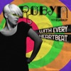 With Every Heartbeat (With Kleerup) [Radio Edit] - EP, Robyn