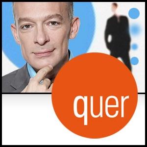 quer - BR Fernsehen
