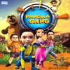 Panga Gang Original Motion Picture Soundtrack Single