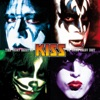 Start:08:45 - Kiss - I Was Made For Lovin' You
