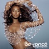 Beyonce ft. Sean Paul - Baby Boy