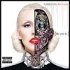 Imagem em Miniatura do Álbum: Bionic (Deluxe Version)