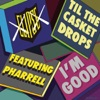 I'm Good (feat. Pharrell Williams) - Single