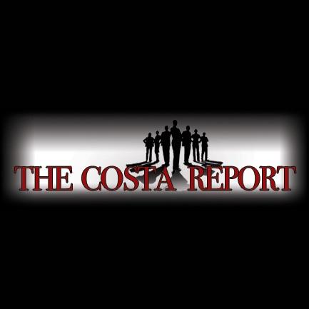The Costa Report