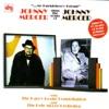Midnight Sun  - Johnny Mercer