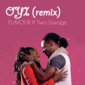 [Download] Oyi (feat. Tiwa Savage) [remix] MP3