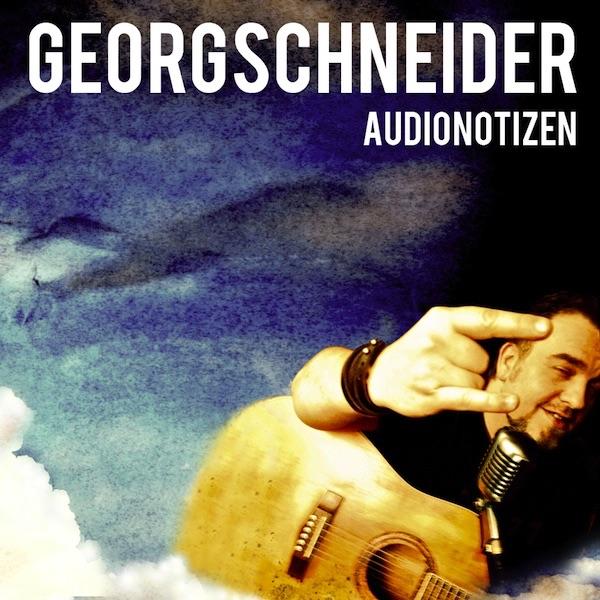Audionotizen