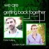 We Are Never Ever Getting Back Together - Single, Peter Hollens & Landon Austin