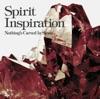 Spirit Inspiration - Single