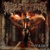 Buy The Manticore and Other Horrors (Deluxe Edition) by Cradle of Filth on iTunes (Death Metal/Black Metal)