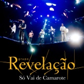 [Download] Só Vai De Camarote (Live) MP3