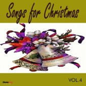 Songs For Christmas Vol. 4