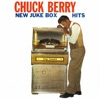 New Juke Box Hits, Chuck Berry