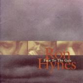 Ron Hynes - Sonny's Dream artwork