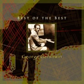 George Gershwin Best of the Best