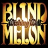 Wishing Well - EP, Blind Melon