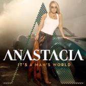 It's a Man's World (Bonus Track Version) cover art