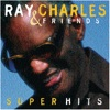 Super Hits, Ray Charles